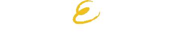 IAR_Logo_White_Orange